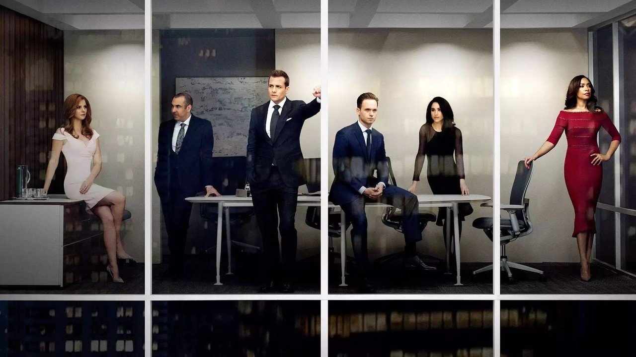 107-1072160_wall-poster-tv-show-suits-on-fine-art