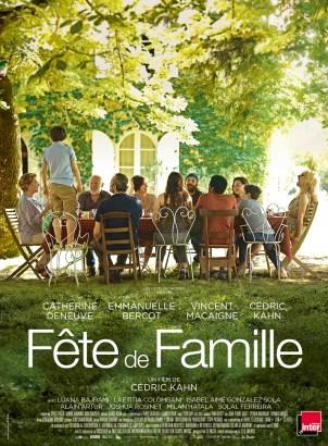 FETE DE FAMILLE (2)