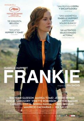 FRANKIE (2)
