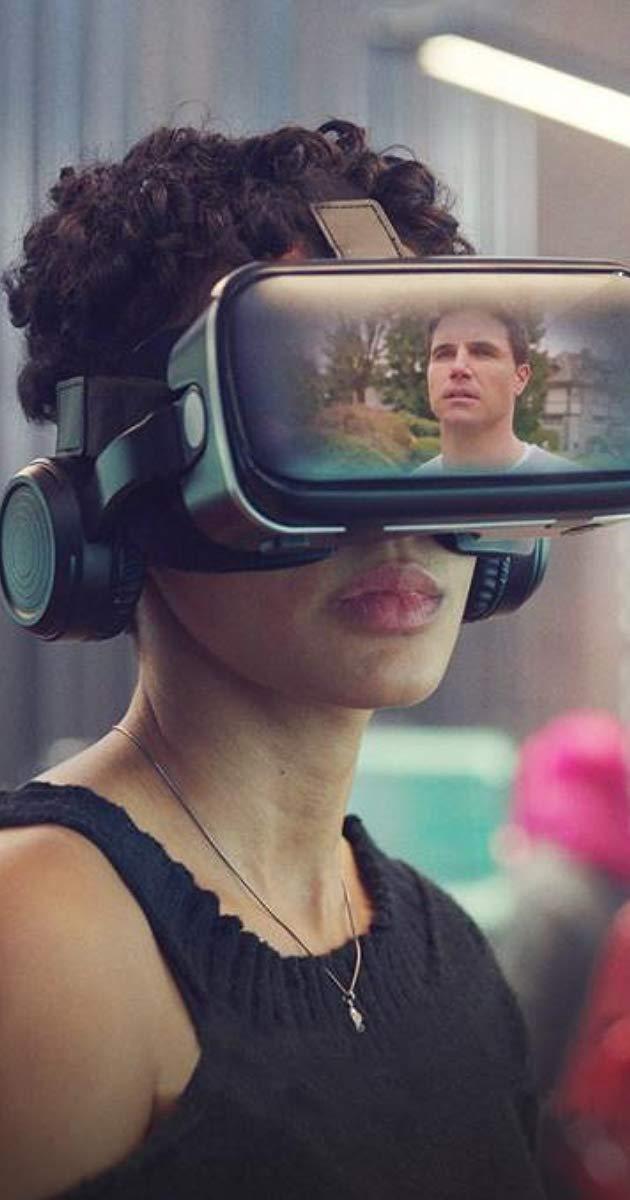 Upload: Vida digital después de la muerte