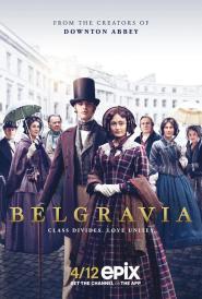 [RECAP] Belgravia (T1xE01)