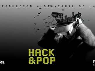 Hack&Pop: La serie web documental sobre el universo hacker en Argentina