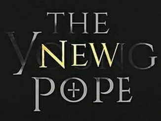 The New Pope: Un paseo por detrás de escena