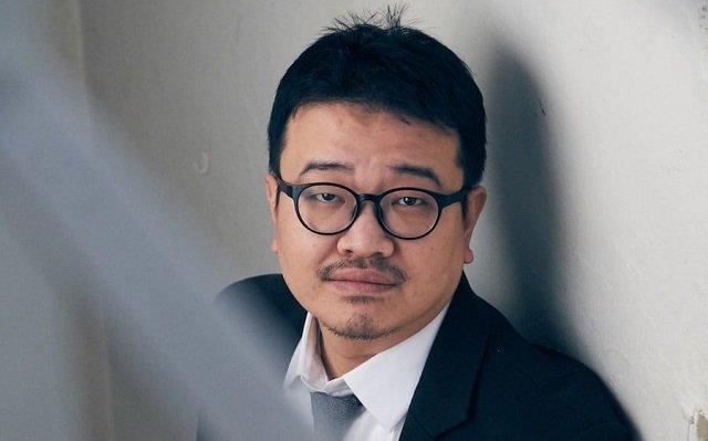 Hellbound: De Yeon Sang-ho para Netflix