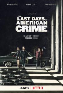 Los_ltimos_d_as_del_crimen-441287599-large