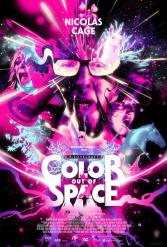 [REVIEW] Color Out Of Space