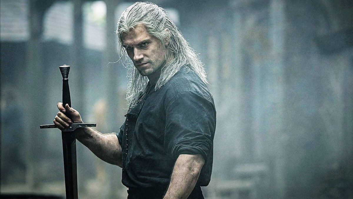 henry-cavill-una-imagen-promocional-the-witcher-1576947993682