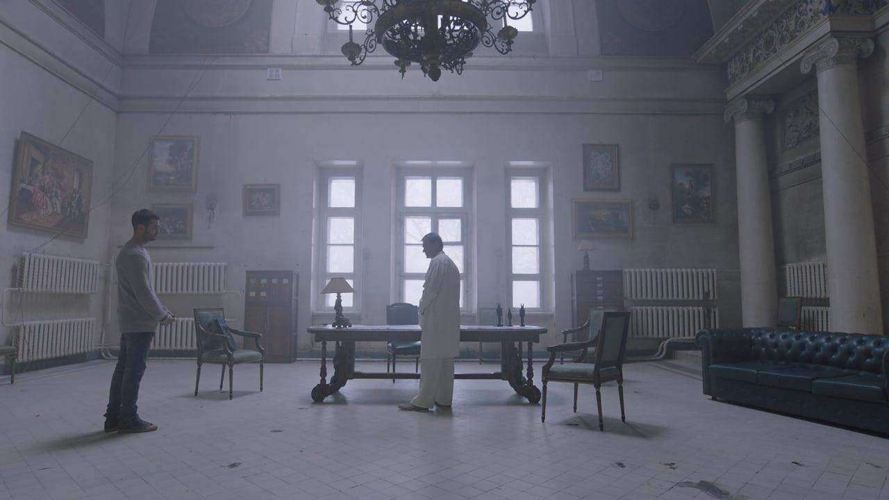 [REVIEW] Koma