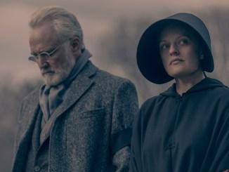 The Handmaid's Tale: Avance de la cuarta temporada