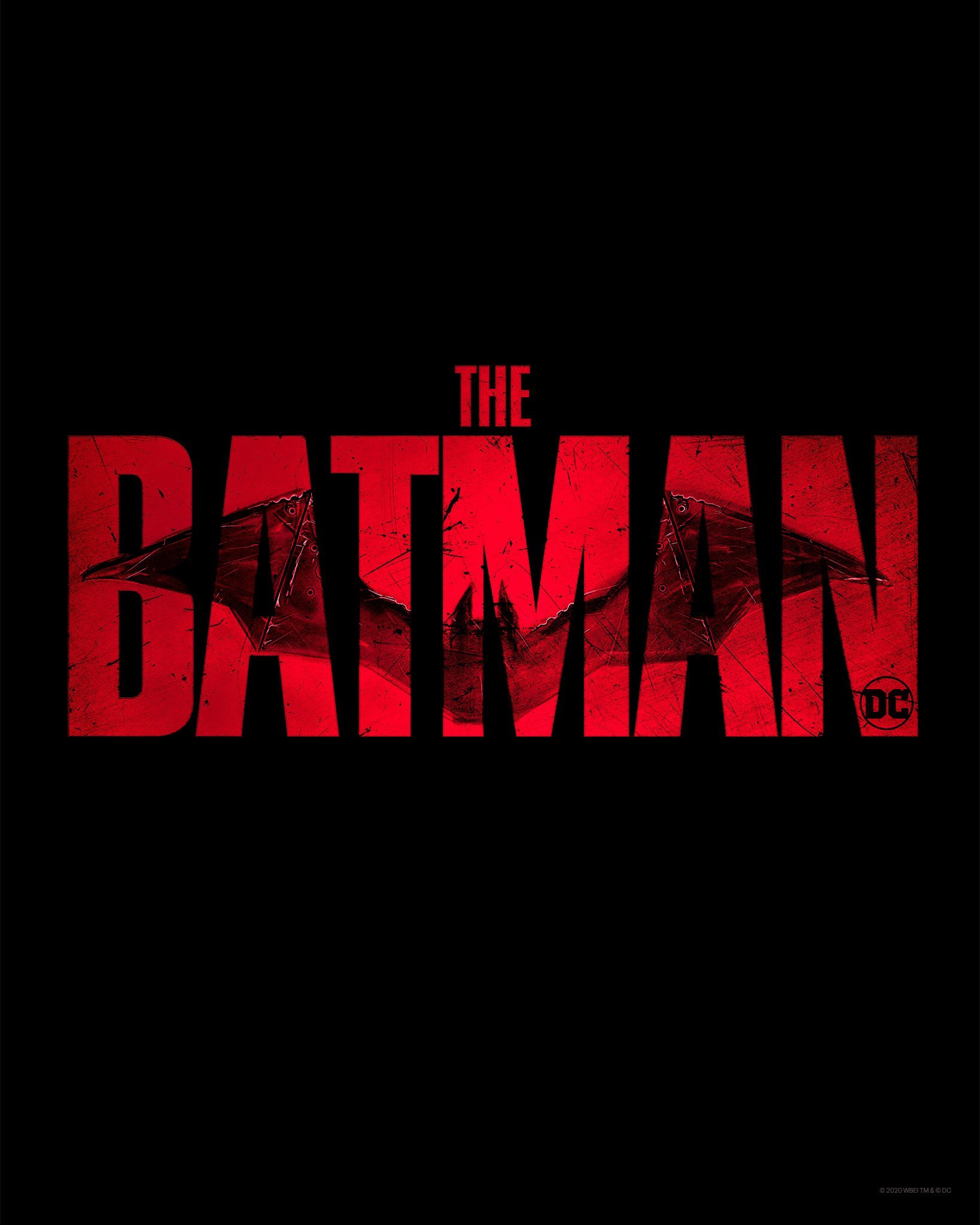 The Batman: Primer tráiler del film dirigido por Matt Reeves