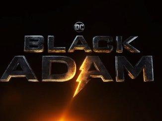 Black Adam: Todo sobre el film protagonizado por Dwayne Johnson
