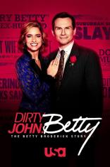 [REVIEW] Dirty John: Betty – Hasta que la muerte nos separe