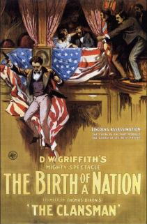 the_birth_of_a_nation-243960062-large