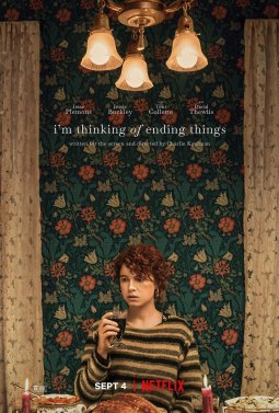 1200px-I'm_Thinking_Of_Ending_Things_poster