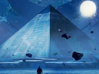 El problema de los tres cuerpos: El Sci Fi de David Benioff & DB Weiss para Netflix
