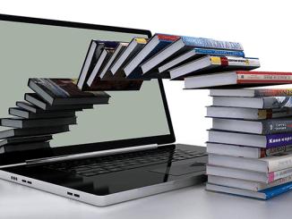 Siembra de libros virtual en Mar del Plata