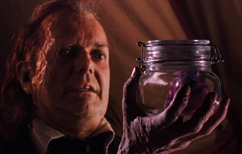 The_Blob_(1988)
