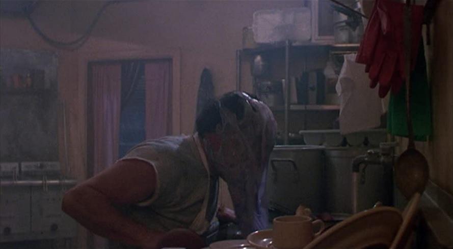 The_Blob_(1988)2