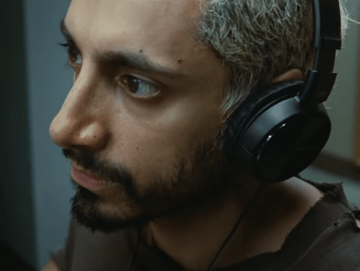Sound of Metal: Avance del film protagonizado por Riz Ahmed