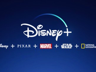 Disney Plus: Adelantos de su programación en Tv por cable