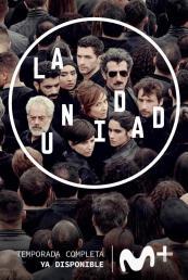 [REVIEW] La Unidad: Un policial realista y necesario