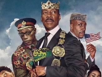 """La secuela de """"Un príncipe en Nueva York"""" se estrenará en Amazon Prime Video"""