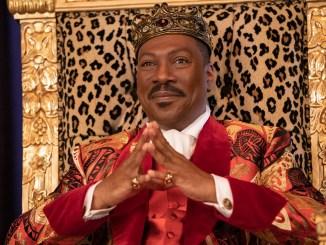 """La secuela de """"Un príncipe en Nueva York"""" llega a Amazon Prime Video"""