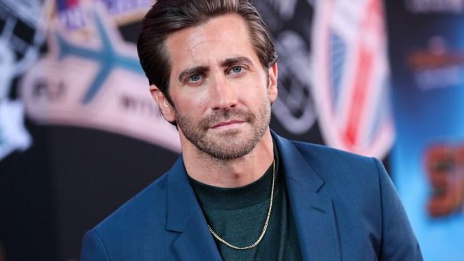 The Guilty: Nuevos nombres se suman al drama protagonizado por Jake Gyllenhaal