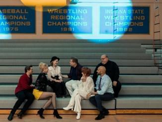 The Prom: Nuevo avance extendido del film dirigido por Ryan Murphy