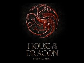 House of the Dragon: últimas noticias sobre el Spin-off de Game of Thrones