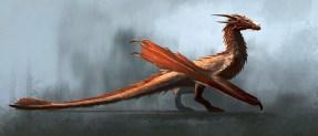 House of the Dragon: últimas noticias sobre el Spin-off de Game of Thrones