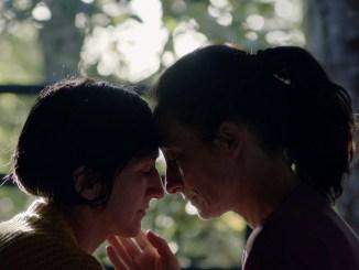 Vendrá la muerte y tendrá tus ojos: Estreno del film dirigido por José Luis Torres Leiva en Puentes de Cine