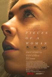 [REVIEW] Fragmentos de una mujer