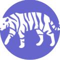 zodiaco chino tigre