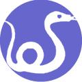 zodiaco chino serpiente