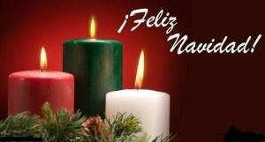 Social Media Castellón os desea una Feliz Navidad