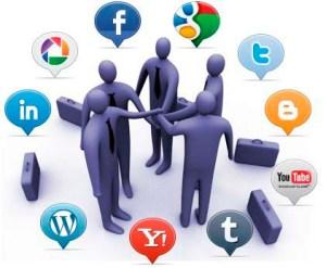 Nuevo curso sobre redes sociales y marketing en Vila-real