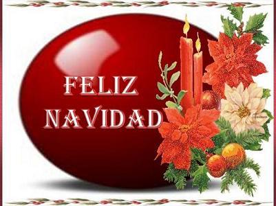 feliz-navidad (1)
