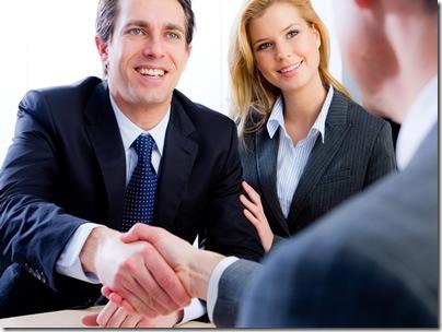 Taller con Pedro Muro: La esencia de una empresa es el cliente