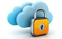 La protección de datos ¿A quién afecta? LOPD