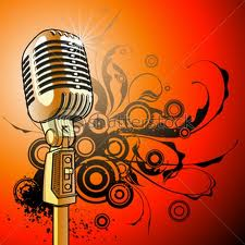 Curso de radio y doblaje en Castellón a partir de marzo