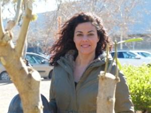 Raquel Tintoré Ibáñez