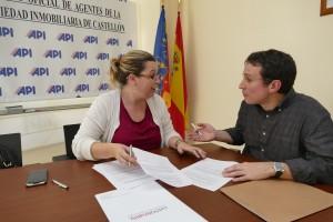 firma convenio apis cuatro noventa lopd (4)