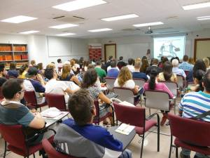 knowmad-castellon-carolina-san-miguel-3