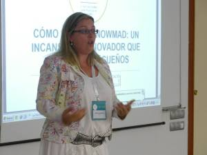 knowmad-castellon-carolina-san-miguel