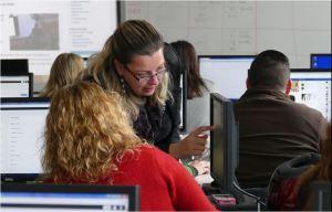 Preguntas frecuentes sobre la formación bonificada de empresas