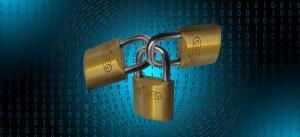 Cambios protección de datos de empresas y entidades en Castellón