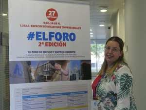 Emprendimiento en Alcalá de Henares