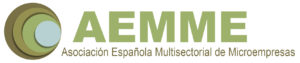 Comenzamos nueva andadura coordinando la Subdelegación de AEMME en la provincia de Castellón