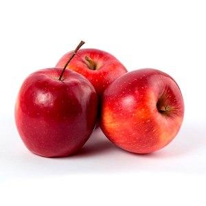 zumo de manzana ecológico certificado 100% fruta exprimida